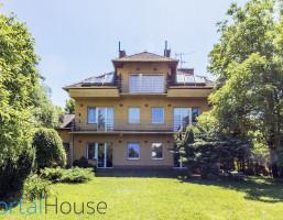 Morizon WP ogłoszenia   Dom na sprzedaż, Warszawa, 741 m²   2429