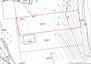 Morizon WP ogłoszenia | Działka na sprzedaż, Kacice, 825 m² | 2550