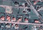Morizon WP ogłoszenia | Działka na sprzedaż, Pułtusk Białowiejska, 820 m² | 0577