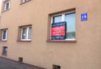 Morizon WP ogłoszenia   Mieszkanie na sprzedaż, Pułtusk Rynek 18, 44 m²   6240