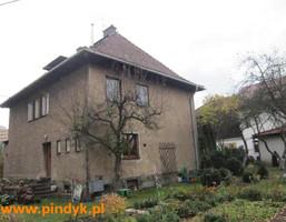Morizon WP ogłoszenia | Dom na sprzedaż, Jelenia Góra Zabobrze, 151 m² | 9845