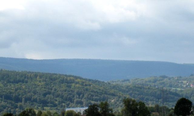 Działka na sprzedaż <span>Jeleniogórski, Stara Kamienica, Jelenia Góra Okolice, Wojcieszyce</span>
