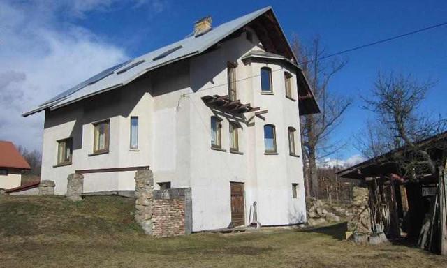 Dom na sprzedaż <span>Jeleniogórski, Podgórzyn, Jelenia Góra Okolice</span>