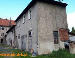 Morizon WP ogłoszenia | Dom na sprzedaż, Świerzawa, 150 m² | 8727
