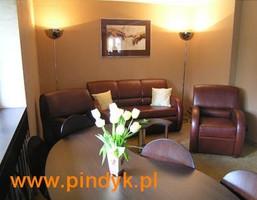 Morizon WP ogłoszenia | Mieszkanie na sprzedaż, Karpacz, 54 m² | 4355