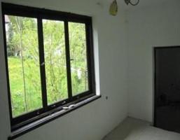 Morizon WP ogłoszenia   Dom na sprzedaż, Jelenia Góra, 462 m²   0840