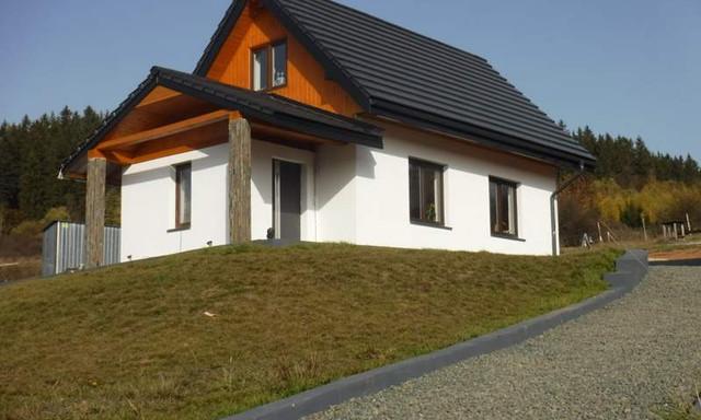 Dom na sprzedaż <span>Kamiennogórski, Lubawka, Okrzeszyn</span>