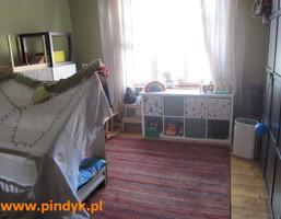 Morizon WP ogłoszenia | Mieszkanie na sprzedaż, Jelenia Góra Śródmieście, 68 m² | 1325