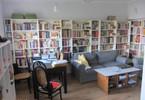 Morizon WP ogłoszenia   Mieszkanie na sprzedaż, Jelenia Góra Śródmieście, 98 m²   3635