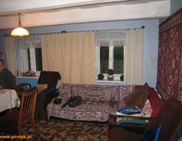 Morizon WP ogłoszenia | Dom na sprzedaż, Karpacz, 273 m² | 6120
