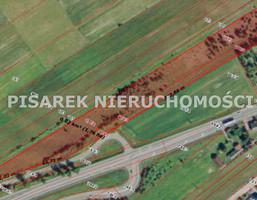 Morizon WP ogłoszenia   Działka na sprzedaż, Ostrów Mazowiecka, 17600 m²   3958