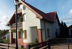 Morizon WP ogłoszenia | Dom na sprzedaż, Karlino Ogrodowa, 421 m² | 0699