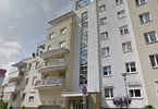 Morizon WP ogłoszenia | Mieszkanie na sprzedaż, Warszawa Bemowo, 51 m² | 0072