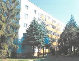Morizon WP ogłoszenia | Mieszkanie na sprzedaż, Kraków Podgórze Duchackie, 61 m² | 0282