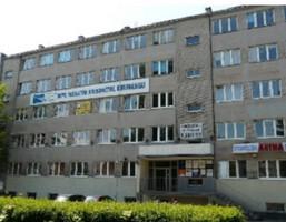Morizon WP ogłoszenia | Biuro na sprzedaż, Wrocław Krzyki, 243 m² | 4935