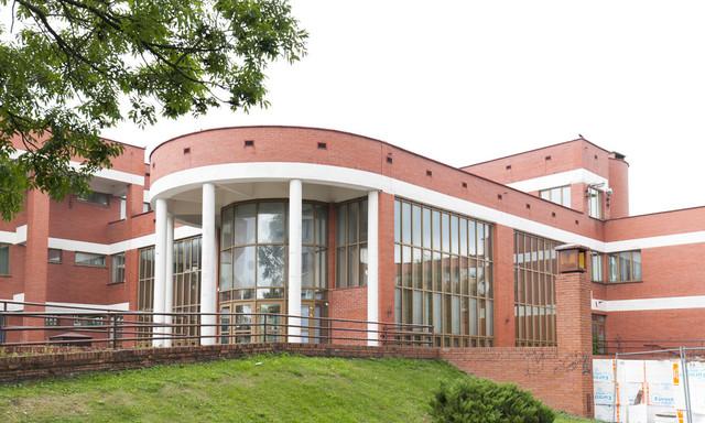 Lokal użytkowy na sprzedaż <span>Tarnobrzeg, ul. Henryka Sienkiewicza </span>