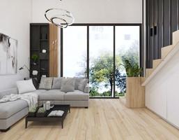 Morizon WP ogłoszenia | Mieszkanie w inwestycji Apartamenty Cechowa, Kraków, 62 m² | 3802