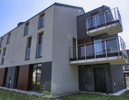 Morizon WP ogłoszenia | Mieszkanie w inwestycji OSIEDLE KUROPATWY PARK, Warszawa, 98 m² | 2712