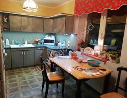 Morizon WP ogłoszenia | Dom na sprzedaż, Raszyn, 115 m² | 1553