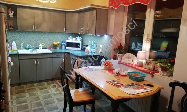 Dom na sprzedaż <span>Pruszkowski, Raszyn</span>