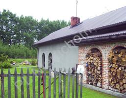 Morizon WP ogłoszenia | Dom na sprzedaż, Grodzisk Mazowiecki, 350 m² | 9737
