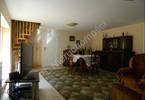 Morizon WP ogłoszenia | Dom na sprzedaż, Jaktorów-Kolonia, 350 m² | 1159