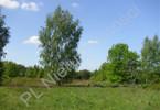 Morizon WP ogłoszenia | Działka na sprzedaż, Odrano-Wola, 5500 m² | 1258