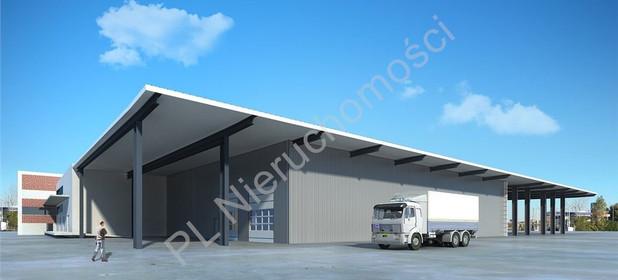 Działka na sprzedaż 10410 m² Warszawski Zachodni Michałówek - zdjęcie 1