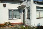 Morizon WP ogłoszenia | Dom na sprzedaż, Milanówek, 50 m² | 0005