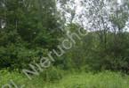 Morizon WP ogłoszenia | Działka na sprzedaż, Mościska, 33900 m² | 8127
