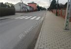 Morizon WP ogłoszenia | Działka na sprzedaż, Mińsk Mazowiecki, 4270 m² | 3926