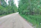 Morizon WP ogłoszenia | Działka na sprzedaż, Wola Polska, 12900 m² | 3253