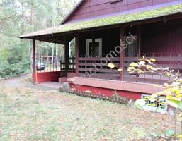 Morizon WP ogłoszenia   Dom na sprzedaż, Chochół, 110 m²   9736