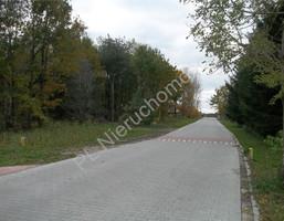 Morizon WP ogłoszenia | Działka na sprzedaż, Stanisławów, 3499 m² | 8906