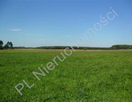 Morizon WP ogłoszenia | Działka na sprzedaż, Łękawica, 1500 m² | 4959