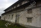 Morizon WP ogłoszenia | Dom na sprzedaż, Dobre, 531 m² | 3738