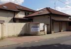 Morizon WP ogłoszenia | Biuro na sprzedaż, Poznań Górczyn, 510 m² | 3998