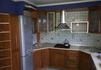 Morizon WP ogłoszenia | Mieszkanie na sprzedaż, Pruszków, 101 m² | 6128