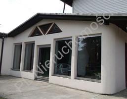 Morizon WP ogłoszenia | Dom na sprzedaż, Brwinów, 200 m² | 4713