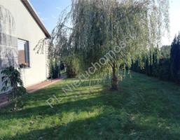 Morizon WP ogłoszenia | Dom na sprzedaż, Rusiec, 95 m² | 8864