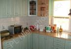 Morizon WP ogłoszenia | Dom na sprzedaż, Raszyn, 320 m² | 4706