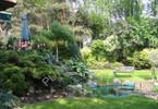 Morizon WP ogłoszenia | Dom na sprzedaż, Komorów, 320 m² | 7906