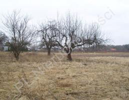 Morizon WP ogłoszenia | Działka na sprzedaż, Nadarzyn, 1000 m² | 5753