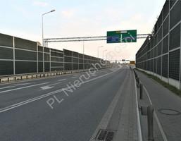 Morizon WP ogłoszenia | Działka na sprzedaż, Pruszków, 1044 m² | 3608