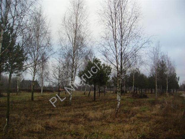 Morizon WP ogłoszenia | Działka na sprzedaż, Rusiec, 1094 m² | 9626