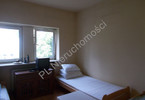 Morizon WP ogłoszenia | Dom na sprzedaż, Michałowice-Osiedle, 850 m² | 7508