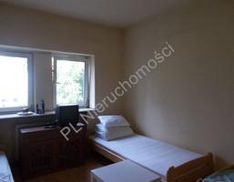 Morizon WP ogłoszenia   Dom na sprzedaż, Michałowice-Osiedle, 850 m²   7508