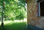 Morizon WP ogłoszenia | Dom na sprzedaż, Nowa Wieś, 238 m² | 9965