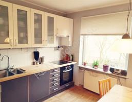 Morizon WP ogłoszenia | Dom na sprzedaż, Komorów, 136 m² | 7734
