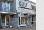 Morizon WP ogłoszenia | Dom na sprzedaż, Pruszków, 120 m² | 7378